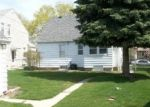 Foreclosed Home en S 25TH ST, Milwaukee, WI - 53215