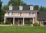 Foreclosed Home in SILENT MEADOW LN, Orchard Park, NY - 14127