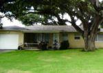 Foreclosed Home en 55TH AVE S, Saint Petersburg, FL - 33705