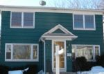 Foreclosed Home in GRIDLEY ST, Bristol, CT - 06010