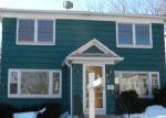 Foreclosed Home en GRIDLEY ST, Bristol, CT - 06010