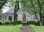 Foreclosed Home in W DEPOT ST, Greenville, KY - 42345