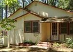 Foreclosed Home en CENTRAL PARK DR, Paradise, CA - 95969