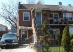 Foreclosed Home en E 53RD PL, Brooklyn, NY - 11234