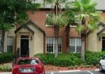 Foreclosed Home en RALEIGH ST, Orlando, FL - 32835