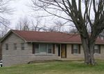 Foreclosed Home in GEMINI TRL, Georgetown, KY - 40324