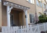 Foreclosed Home en TROUVILLE LN, Chula Vista, CA - 91913
