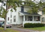 Foreclosed Home in MONTCLAIR AVE, Batavia, NY - 14020