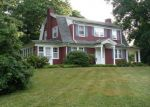 Foreclosed Home en S LEWIS RD, Royersford, PA - 19468