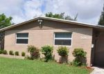 Foreclosed Home en PINEWOOD AVE, West Palm Beach, FL - 33407