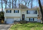 Foreclosed Home in ELBA AVE, Hopatcong, NJ - 07843