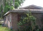 Foreclosed Home en PURITAN RD, Tampa, FL - 33617