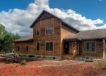 Foreclosed Home in IROQUOIS LN, Lake Placid, NY - 12946