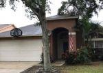 Foreclosed Home en ELK SPRING DR, Brandon, FL - 33511