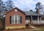 Foreclosed Home in LAKE RD, Clinton, SC - 29325