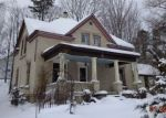 Foreclosed Home in 3RD ST, South Dayton, NY - 14138