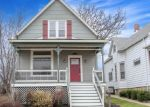 Foreclosed Home en HIGHLAND AVE, Blue Island, IL - 60406