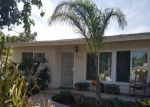 Foreclosed Home in WESTERN AVE, Riverside, CA - 92505