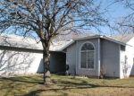 Foreclosed Home in N SIESTA AVE, Boise, ID - 83704