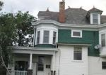 Foreclosed Home in FRONT ST, Phillipsburg, NJ - 08865