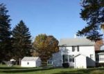 Foreclosed Home in HALL ST, East Greenbush, NY - 12061
