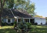 Foreclosed Home in EDDINGTON LN, Willingboro, NJ - 08046