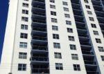 Foreclosed Home en 69TH ST, Miami Beach, FL - 33141