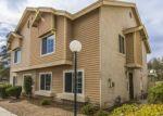 Foreclosed Home in MANZANA WAY, San Diego, CA - 92139