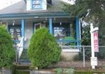 Foreclosed Home en L ST, Vancouver, WA - 98663