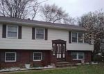Foreclosed Home in ANDOVER RD, Jackson, NJ - 08527