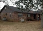 Foreclosed Home en BROOKHART DR, Searcy, AR - 72143