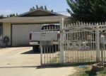 Foreclosed Home en BEVERLY DR, Bakersfield, CA - 93307