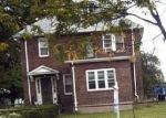 Foreclosed Home in CORNWALL ST, Hartford, CT - 06112