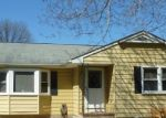 Foreclosed Home in HOAGLAND RD, Blairstown, NJ - 07825