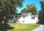 Foreclosed Home in PEARL STREET RD, Batavia, NY - 14020