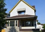 Foreclosed Home en S 48TH ST, Milwaukee, WI - 53214