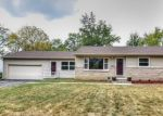 Foreclosed Home en N 106TH ST, Milwaukee, WI - 53225