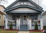 Foreclosed Home en S 69TH ST, Milwaukee, WI - 53214