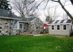 Foreclosed Home en N 74TH ST, Milwaukee, WI - 53216