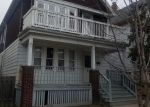 Foreclosed Home en S 12TH ST, Milwaukee, WI - 53215