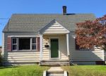 Foreclosed Home en FAIRVIEW AVE, Stratford, CT - 06614