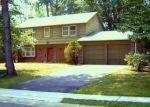 Foreclosed Home in EMERALD LN, Willingboro, NJ - 08046
