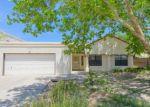 Foreclosed Home en MESQUITE WOOD DR NW, Albuquerque, NM - 87120