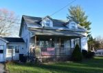 Foreclosed Home in CLAUVERWIE RD, Middleburgh, NY - 12122
