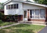 Foreclosed Home en LAWLER AVE, Oak Lawn, IL - 60453