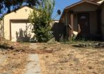 Foreclosed Home en EL CENTRO RD, El Sobrante, CA - 94803