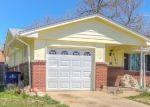 Foreclosed Home en TENNYSON ST, Westminster, CO - 80031
