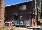 Foreclosed Home in SKI RUN BLVD, South Lake Tahoe, CA - 96150
