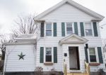 Foreclosed Home in FULTON ST, Glens Falls, NY - 12801