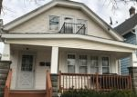 Foreclosed Home en S 57TH ST, Milwaukee, WI - 53214
